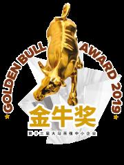 GBA-2019-Logo-Full-A-01