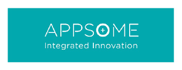 appsome
